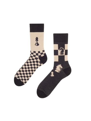 Spalvotos kojinės