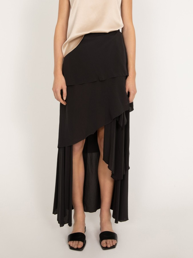 Ahlvar sijonas